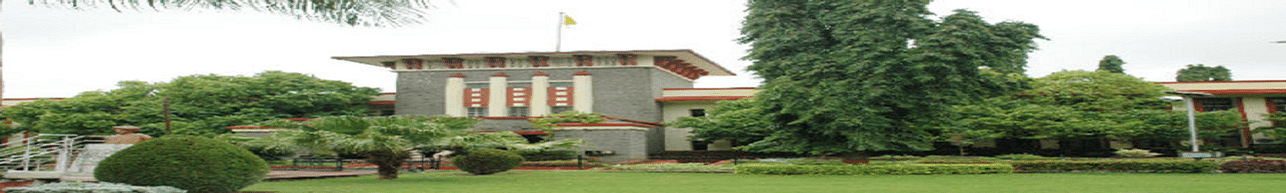Institute of Management Studies & Information Technology - [IMSIT], Aurangabad